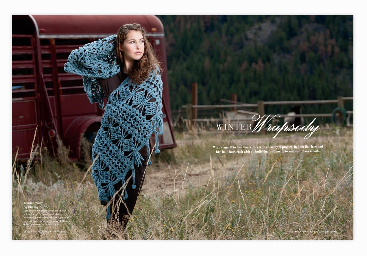 Interweave_Crochet_Spread_4.jpg