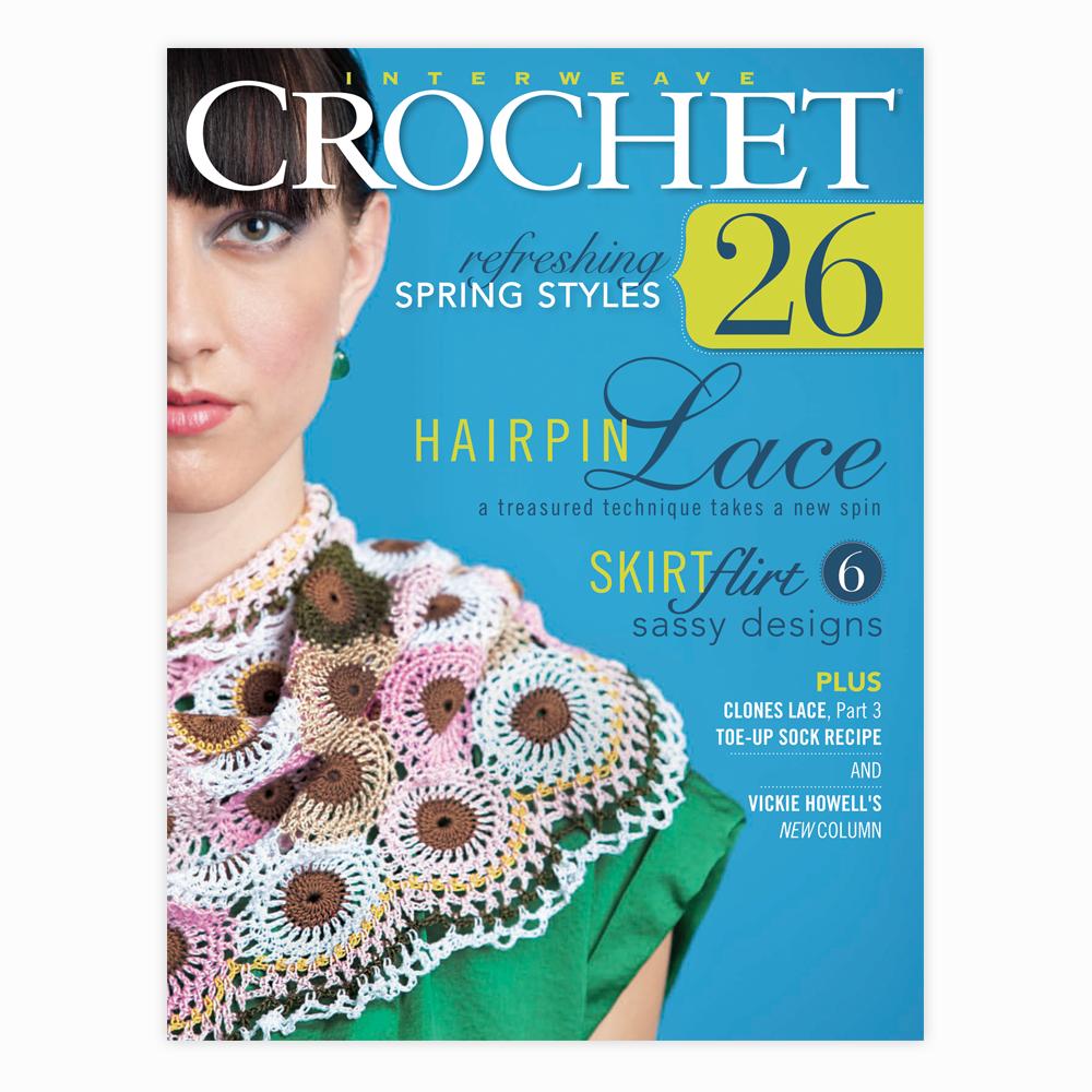 Interweave_Crochet_Spring_Cover.jpg