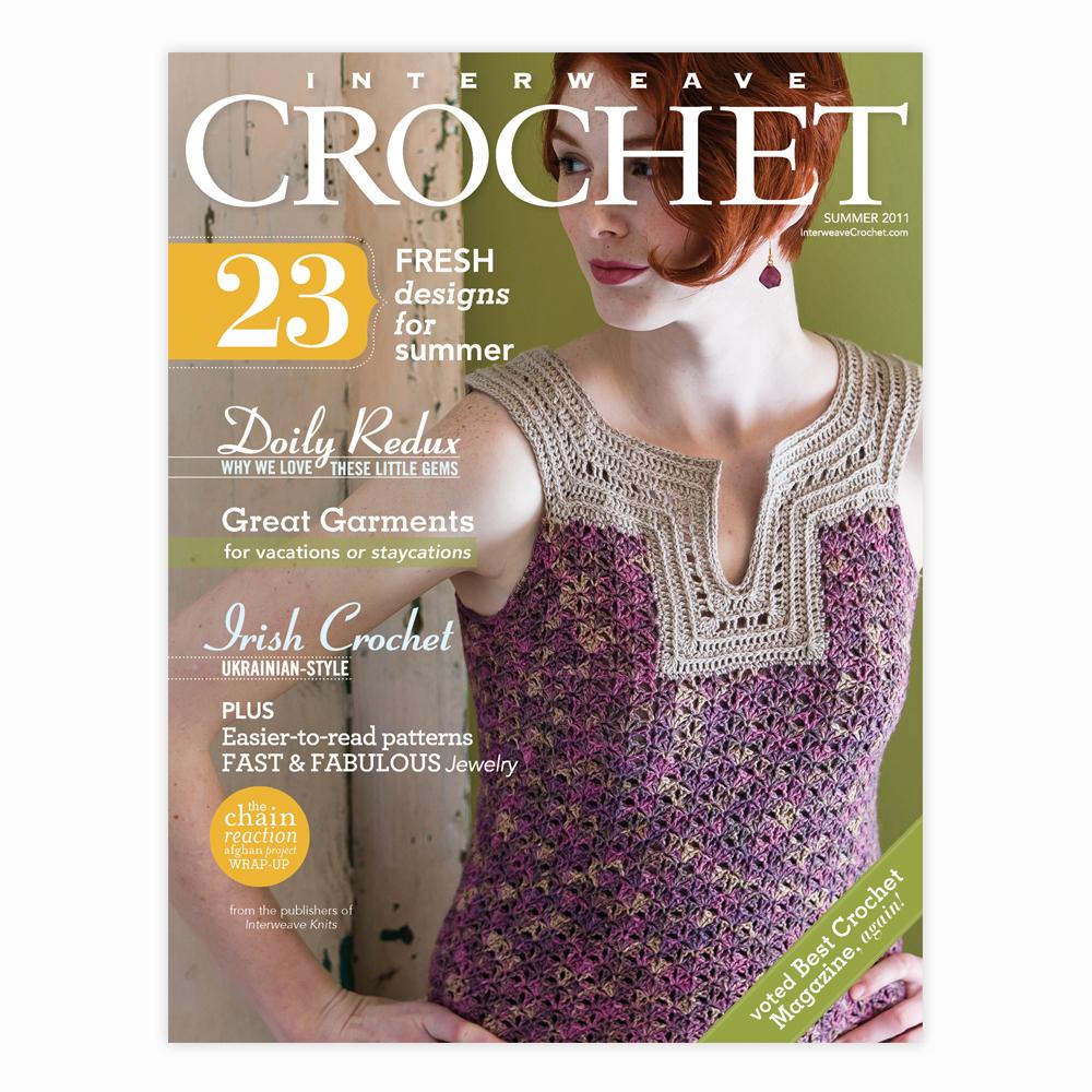 Interweave_Crochet_Summer11_Cover.jpg