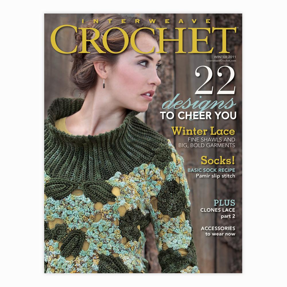Interweave_Crochet_Winter11_Cover.jpg