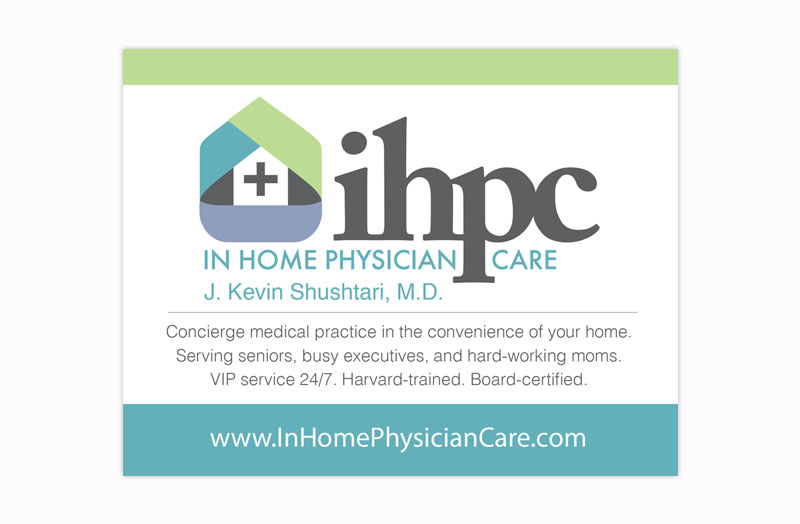 in_home_physician_care_1.jpg