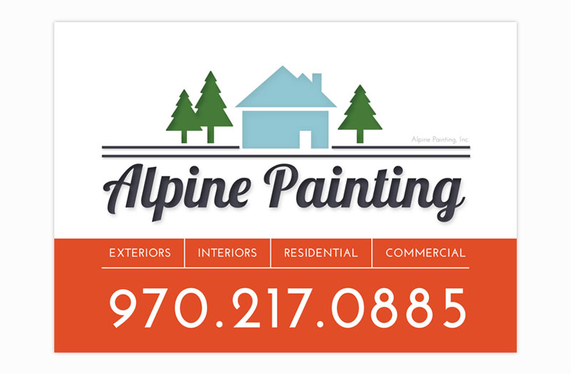 alpine_painting_company_1.jpg