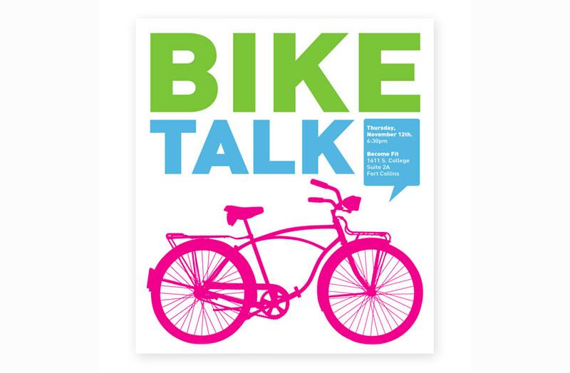 bike_fort_collins_3.jpg
