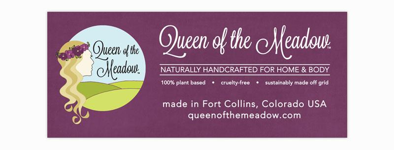 queen_of_the_meadow_3.jpg