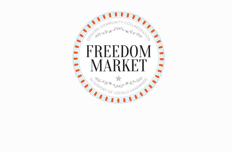 freedom_craft_art_market_1.jpg