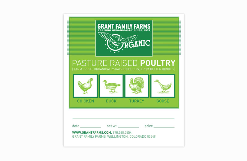 grant_family_farms_3.jpg