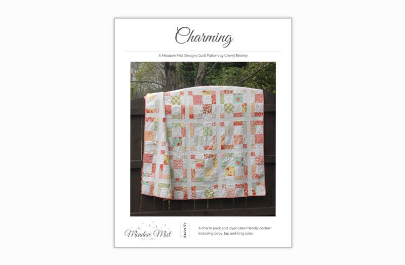 meadow_mist_quilt_pattern_1.jpg