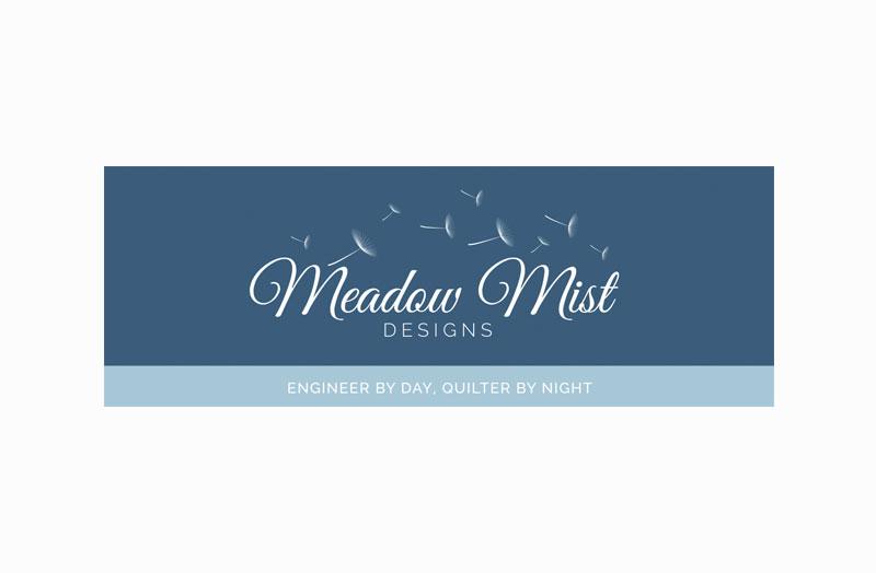 meadow_mist_quilt_pattern_4.jpg