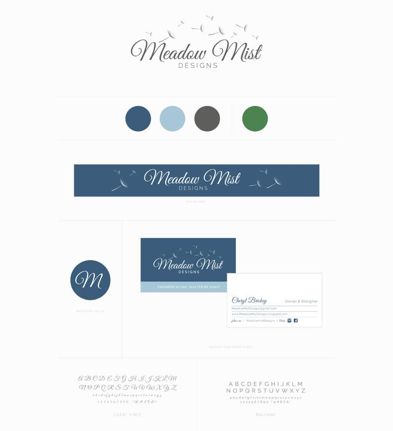 meadow_mist_quilt_pattern_5.jpg