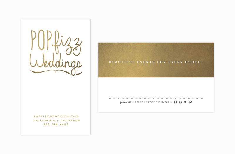 pop_fizz_weddings_events_2.jpg