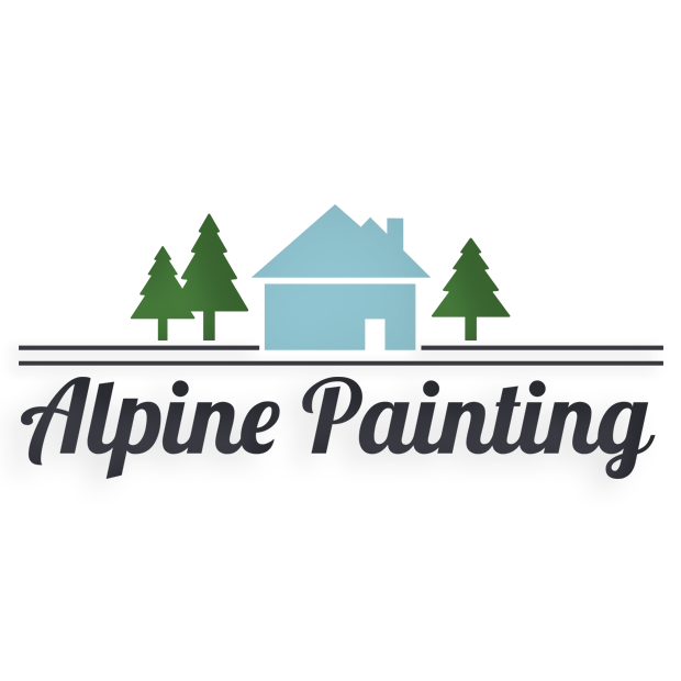 alpine_painting.png