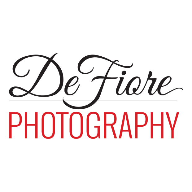 defiore_photography_logo.png