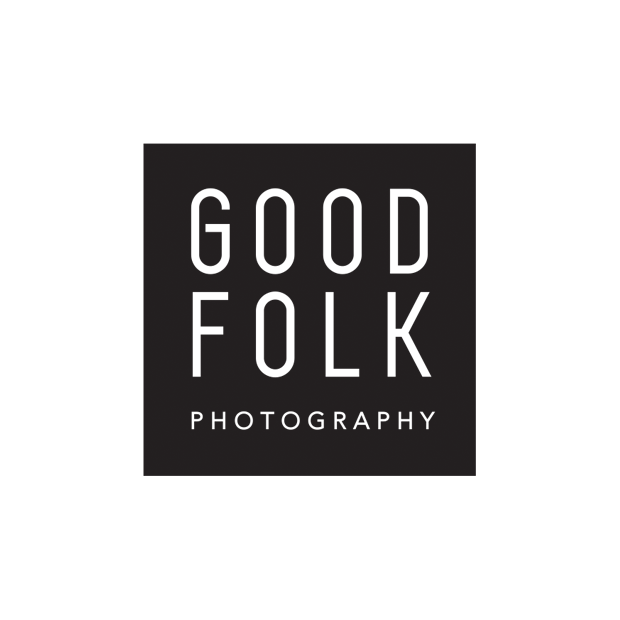 goodfolk_photography_logo.png