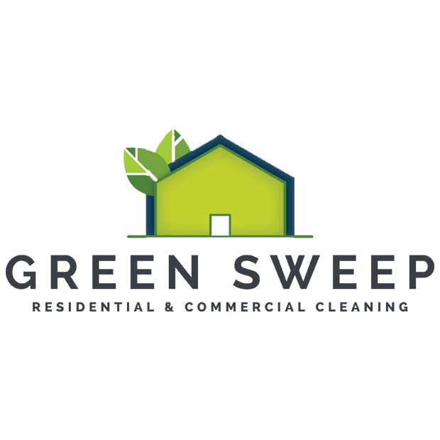 green_sweep_cleaning_company_logo.png