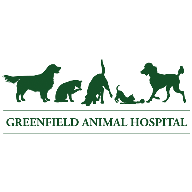 greenfield_animal_hospital_logo.png