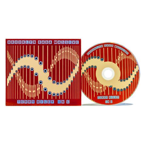 NS094-CD-6999-500x500.jpg