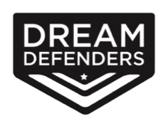 Dream Defenders.png