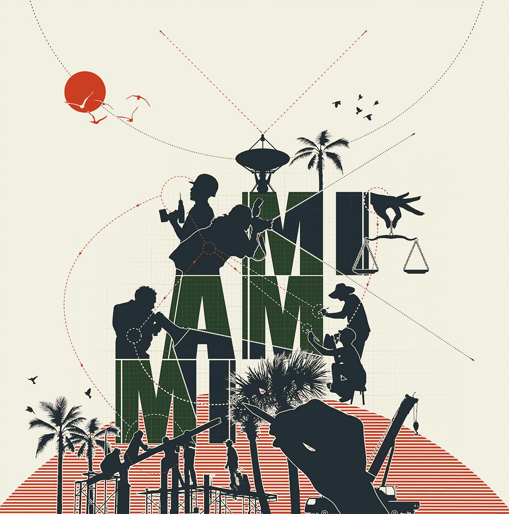 Artwork by Olalekan Jeyifous (vigilism.com)