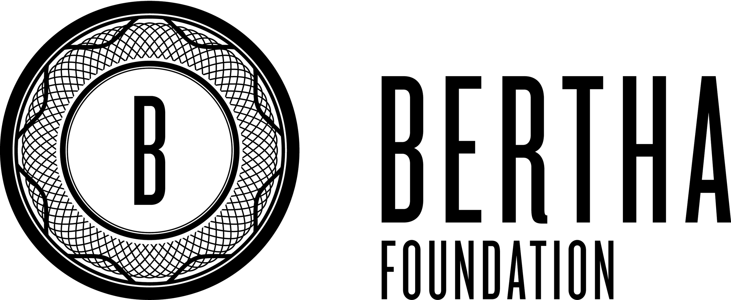 bertha_logo_BLACKonWHITE.jpg