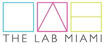 thelabmiami-logo.png