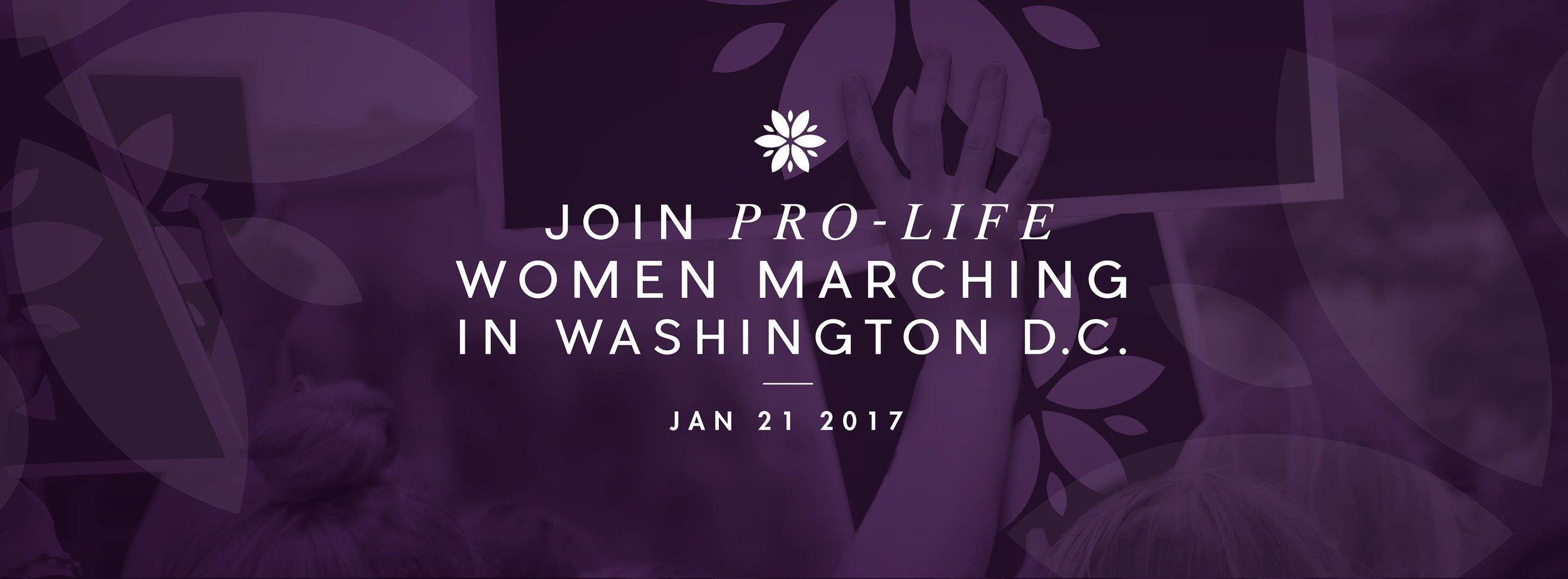 women-march-2017