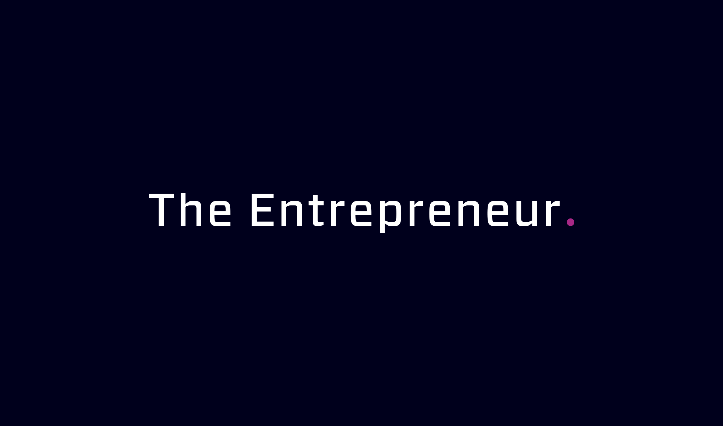 01-Main_Logo.png