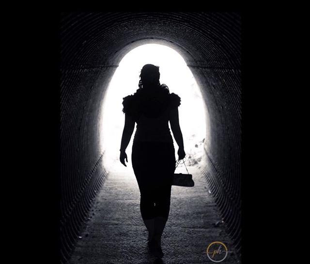 """Silhouette in Newport"" #blackandwhitephotography #blackandwhitephoto #silhouette #woman #portraitphotography #portaitphotographer"