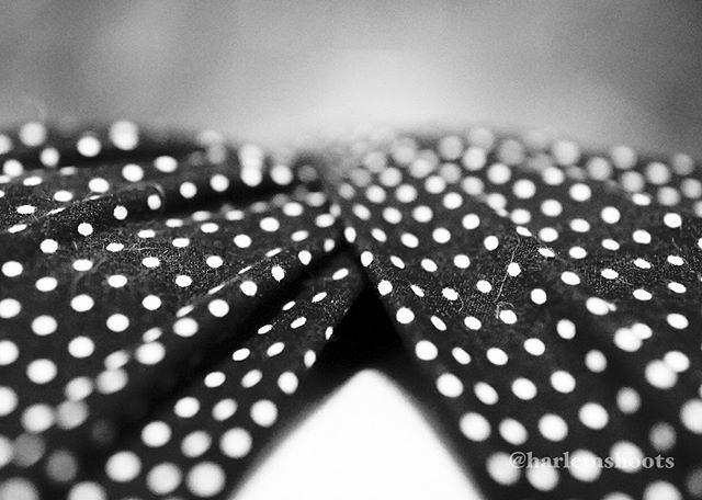 #55 #365 #photoaday #photoadaychallenge #everyharlemday #perspective #sonya7iii #rokinon24mm #metabonesadapter #harlemshoots #blackandwhitephotography #bnwphotography #bnw #monochrome