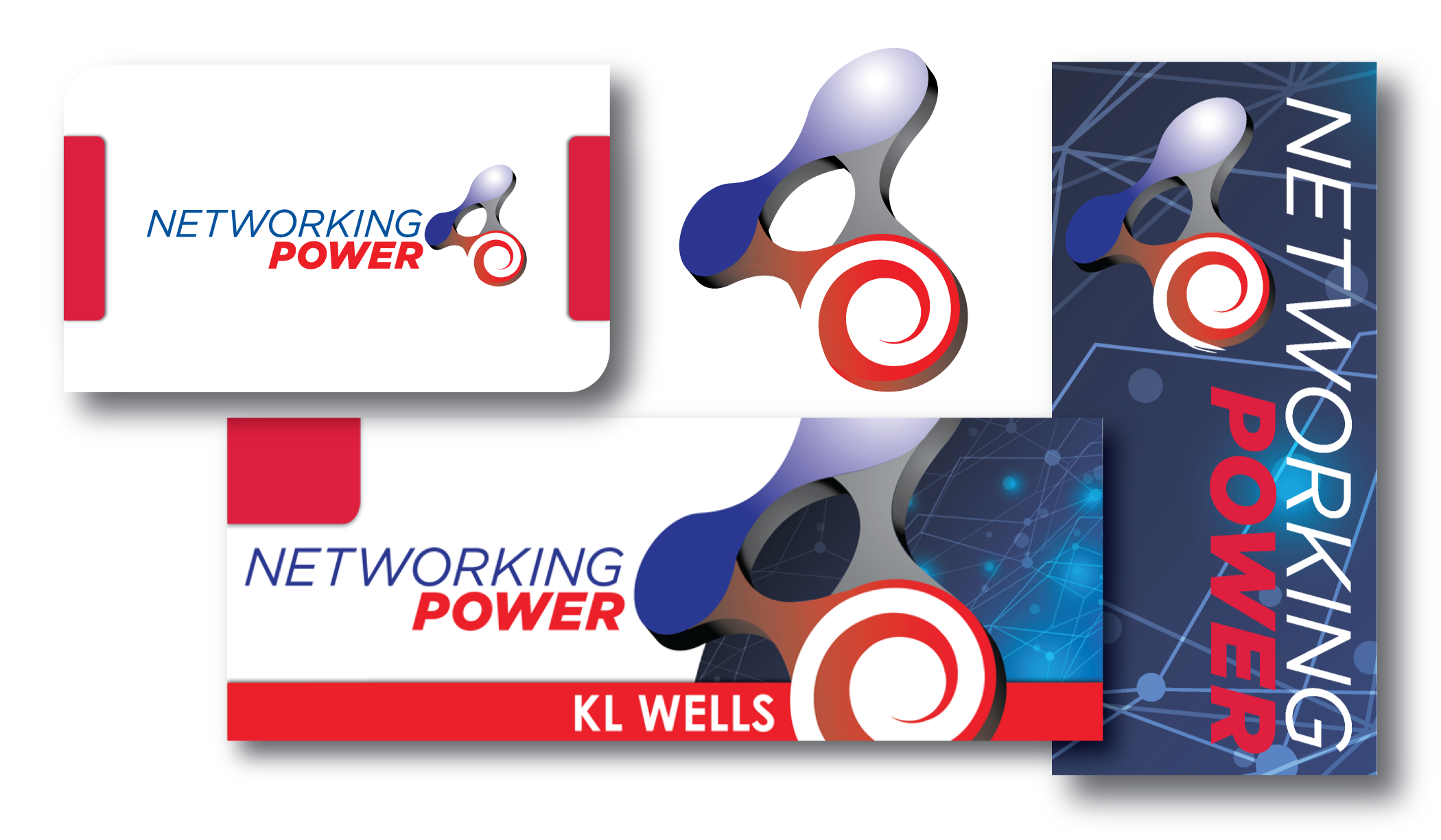 Growth Collab_Networking Power_logo_v1.png