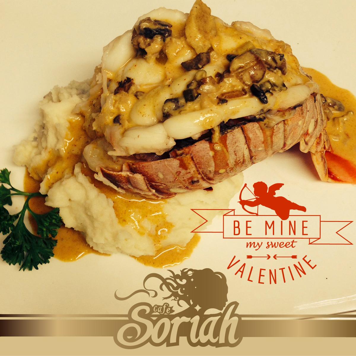 Valentine Gift Certs_Cafe Soriahs-postcard1_v1.jpg