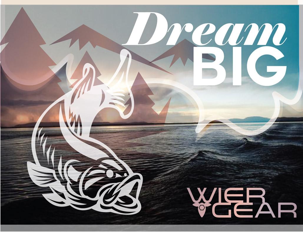 Wier Gear_web postcard_v1_5.8.14.jpg