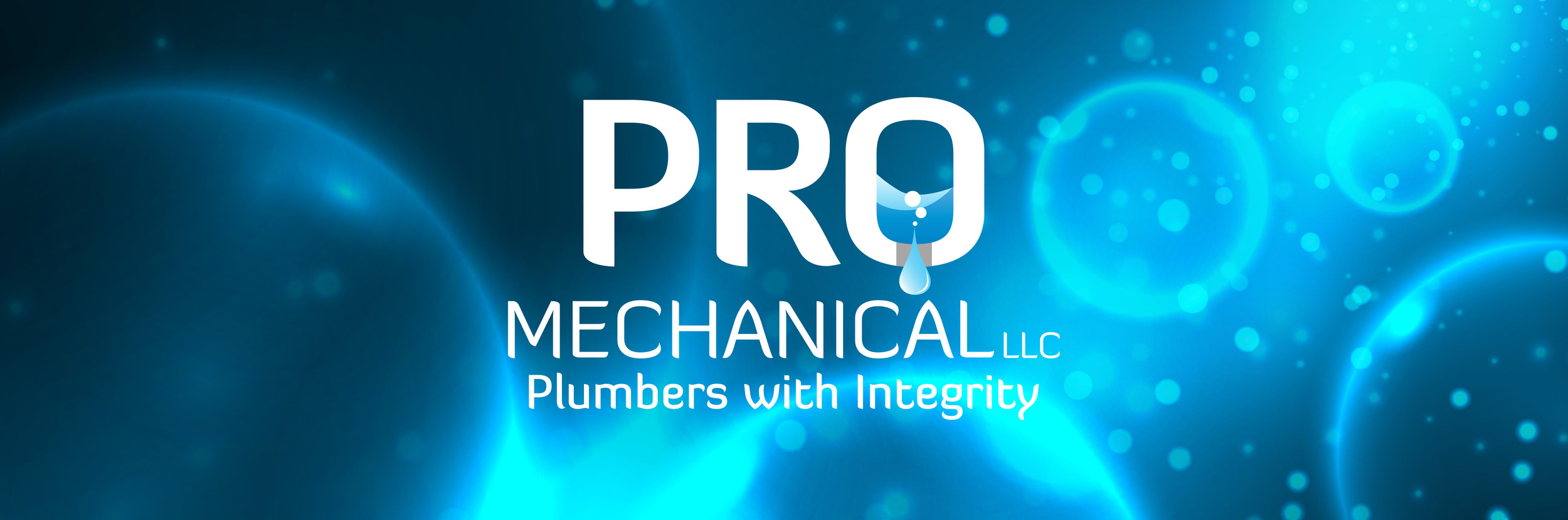 Pro Mechanical_web banner_v1.jpg