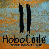 growth collab hobo code