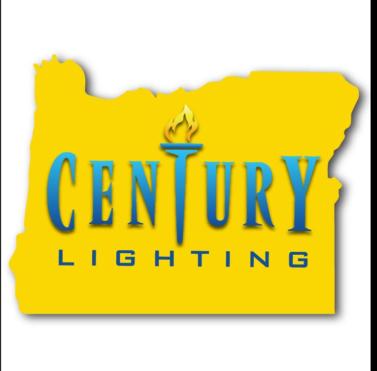 Century Lighting_of Oregon icon_v1.png