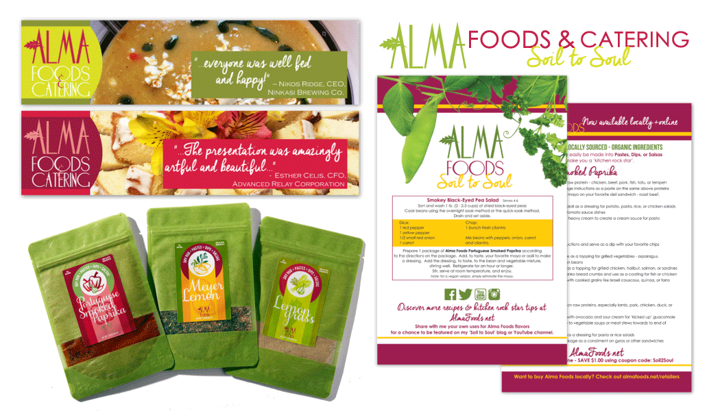 Growth-Collab_Portfolio_Brand-Gallery-Alma-Foods_v1.png