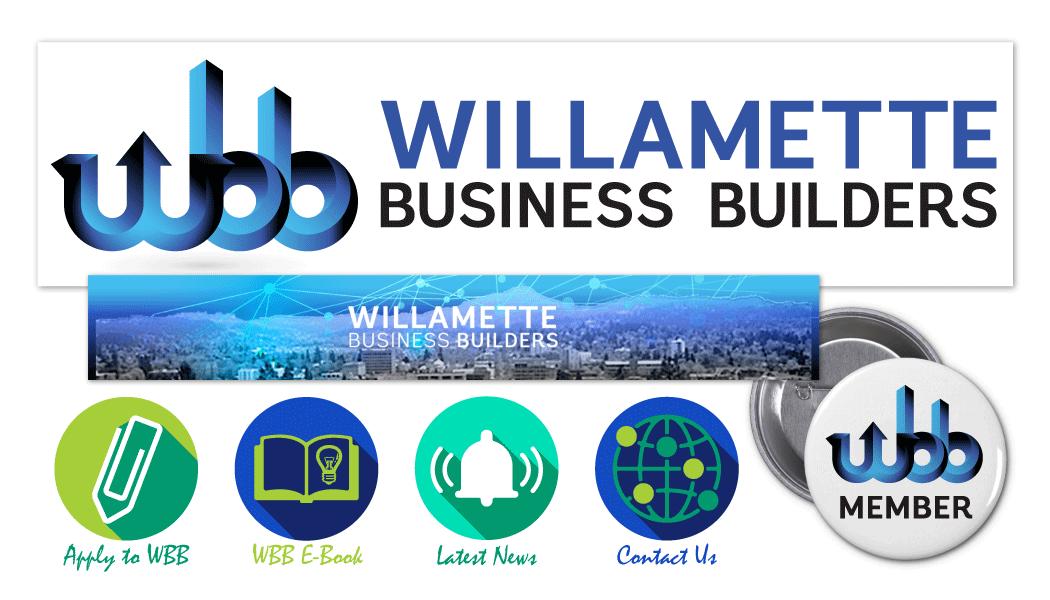 Growth-Collab_Portfolio_Brand-Gallery-WBB_v1.png