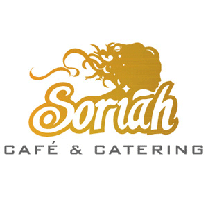 Soriah_Cafe-and-Catering-logo.png