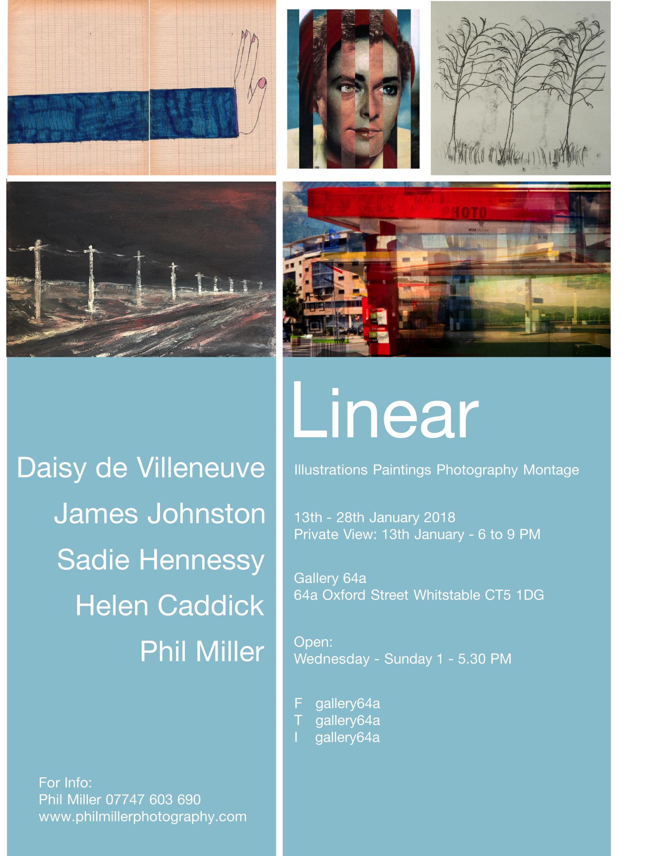 Linear Flier RevD.jpg