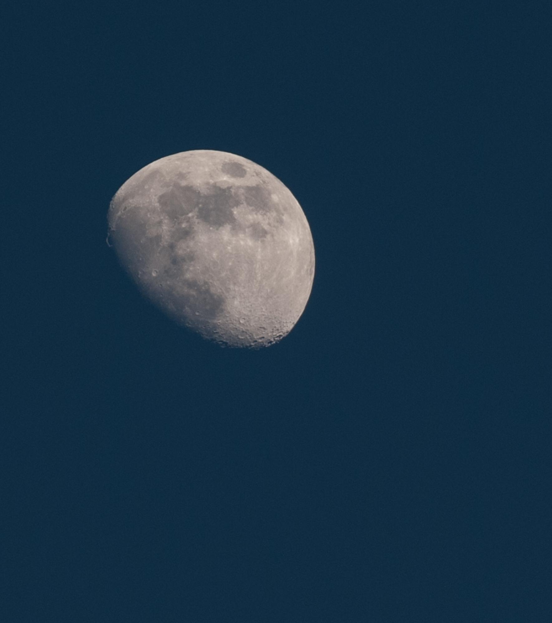 moon-0021.jpg