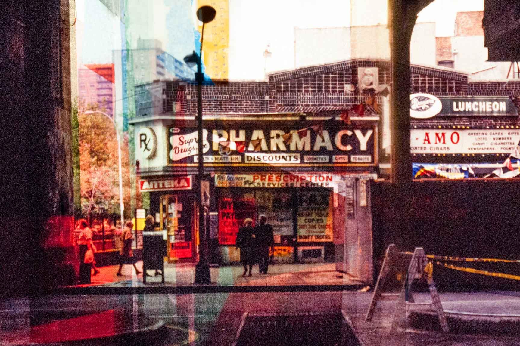 pharmacy NY lr-.jpg