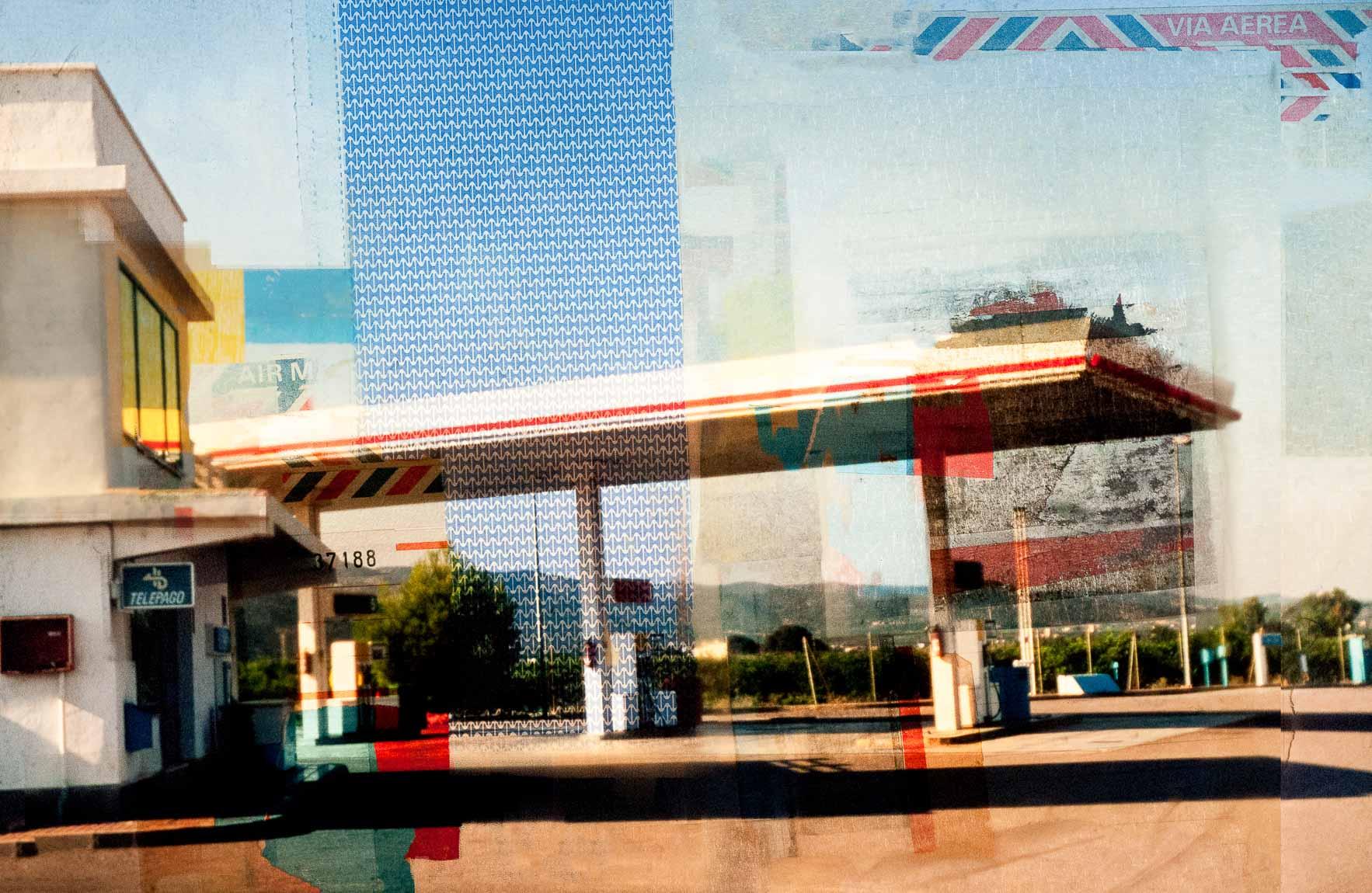 gas station -.jpg