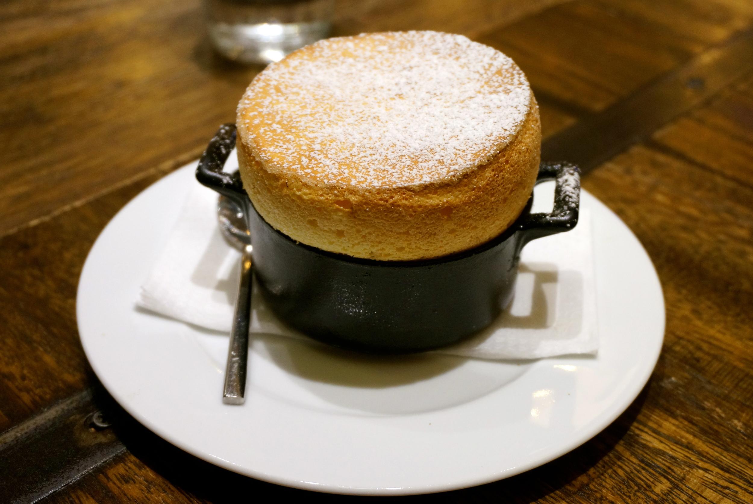 vanilla souffle.jpg