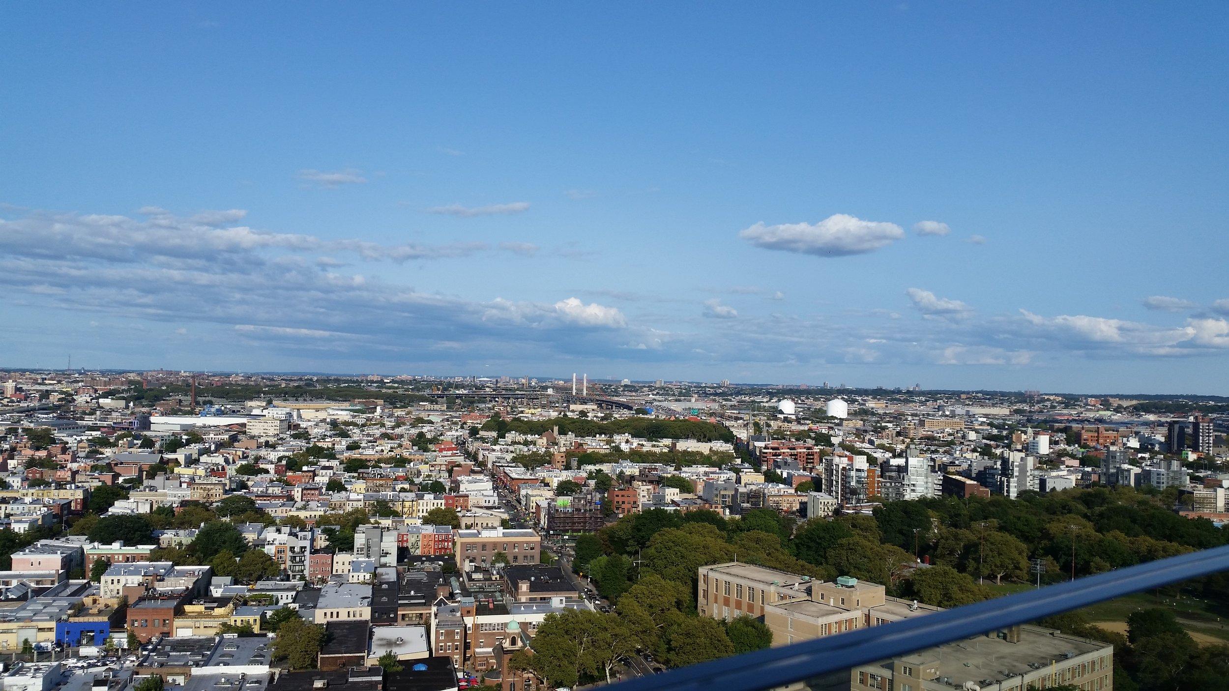 William Vale Top Views 1.jpg