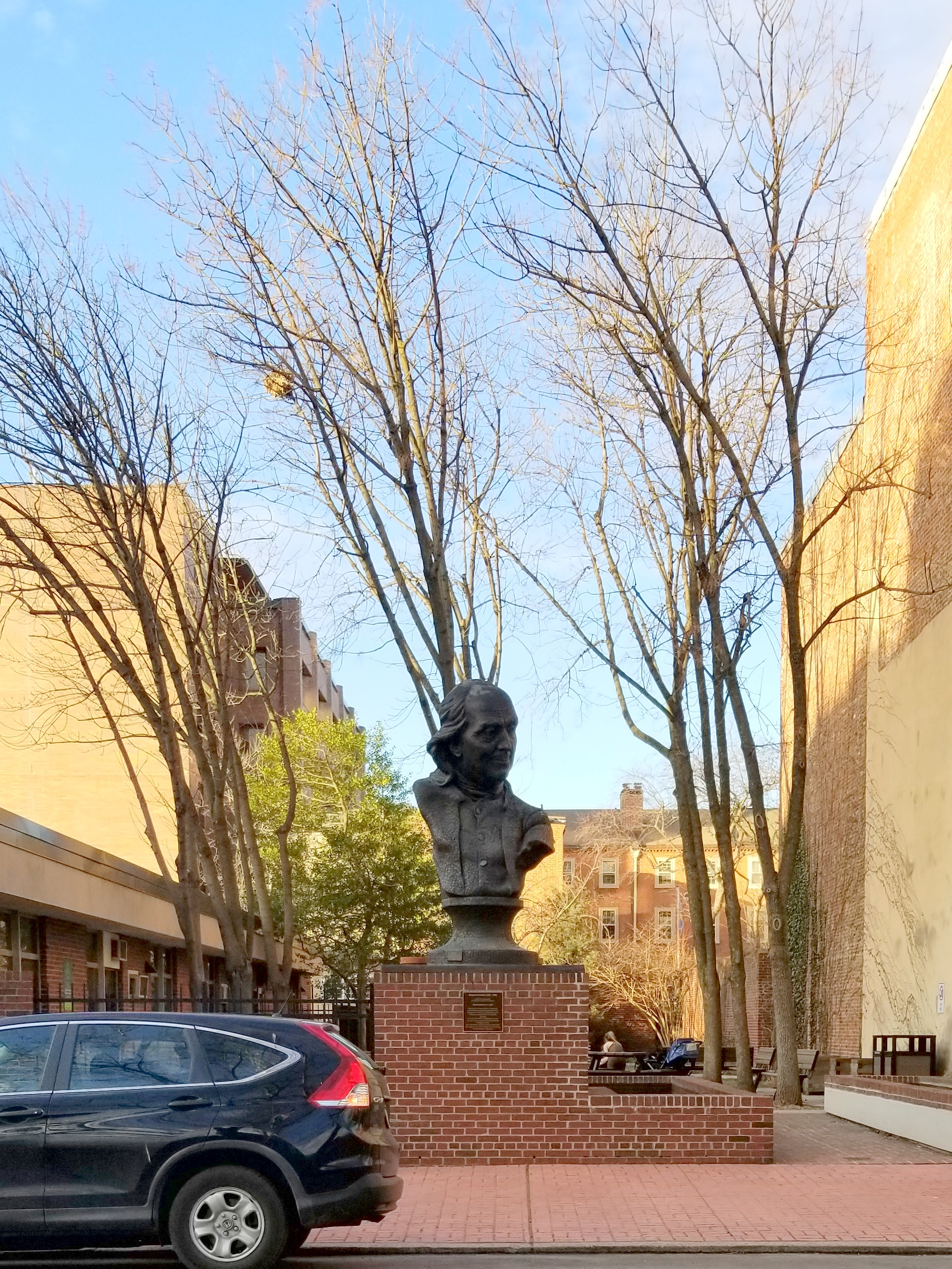 Ben Franklin Bust.jpg