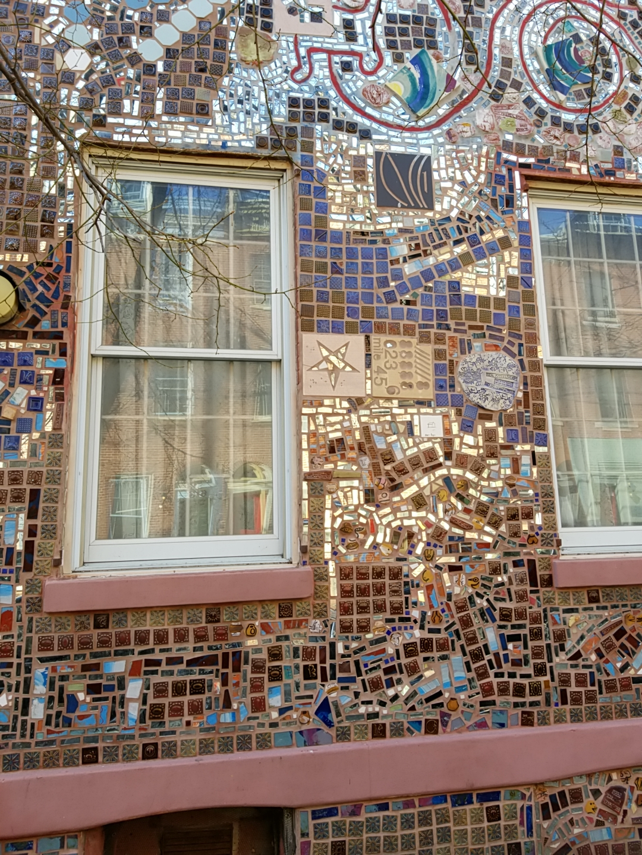 Mosaic Close.jpg