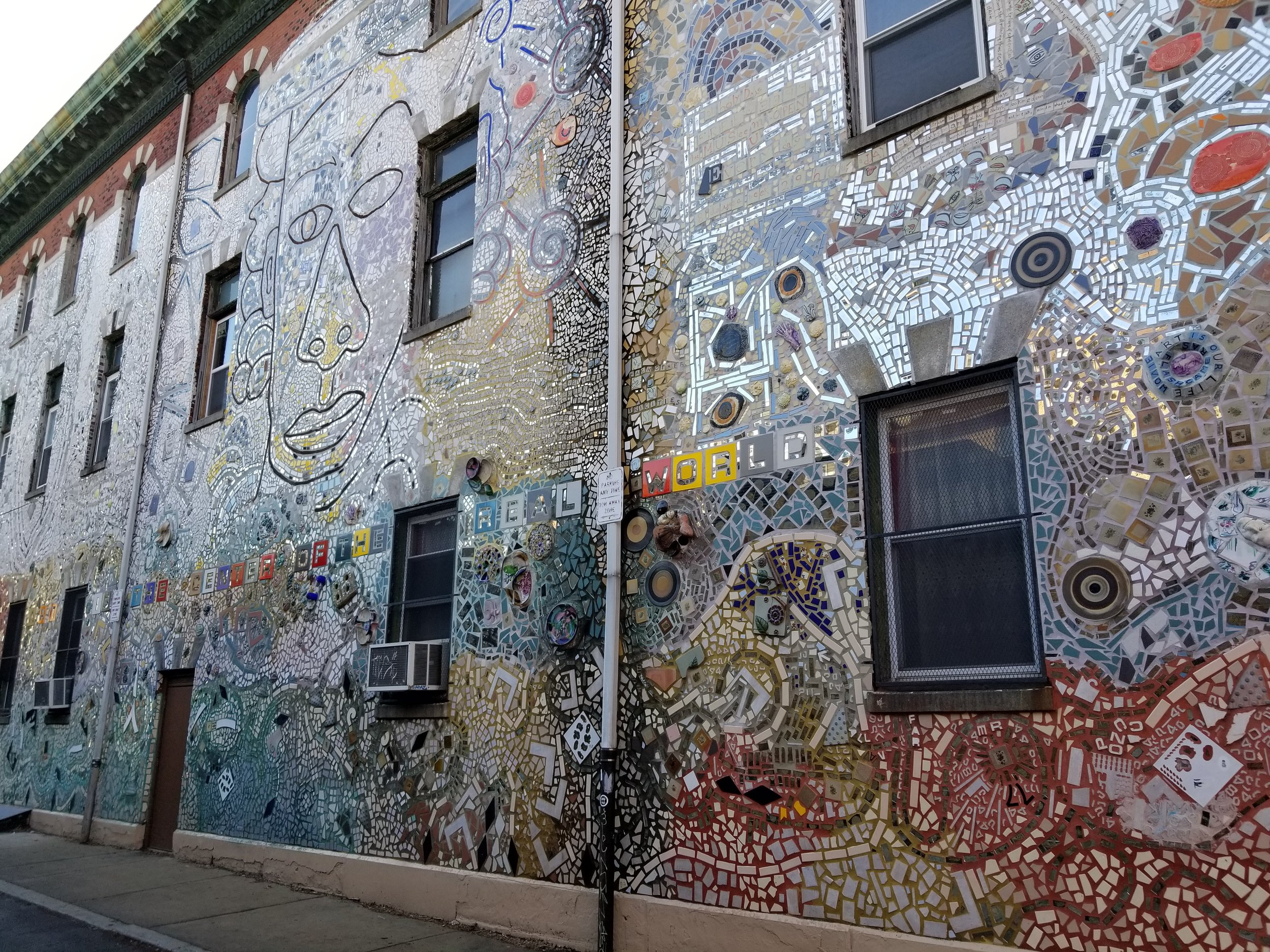 Mosaic Mural.jpg