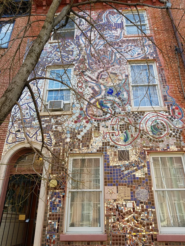 Mosaic Wall.jpg