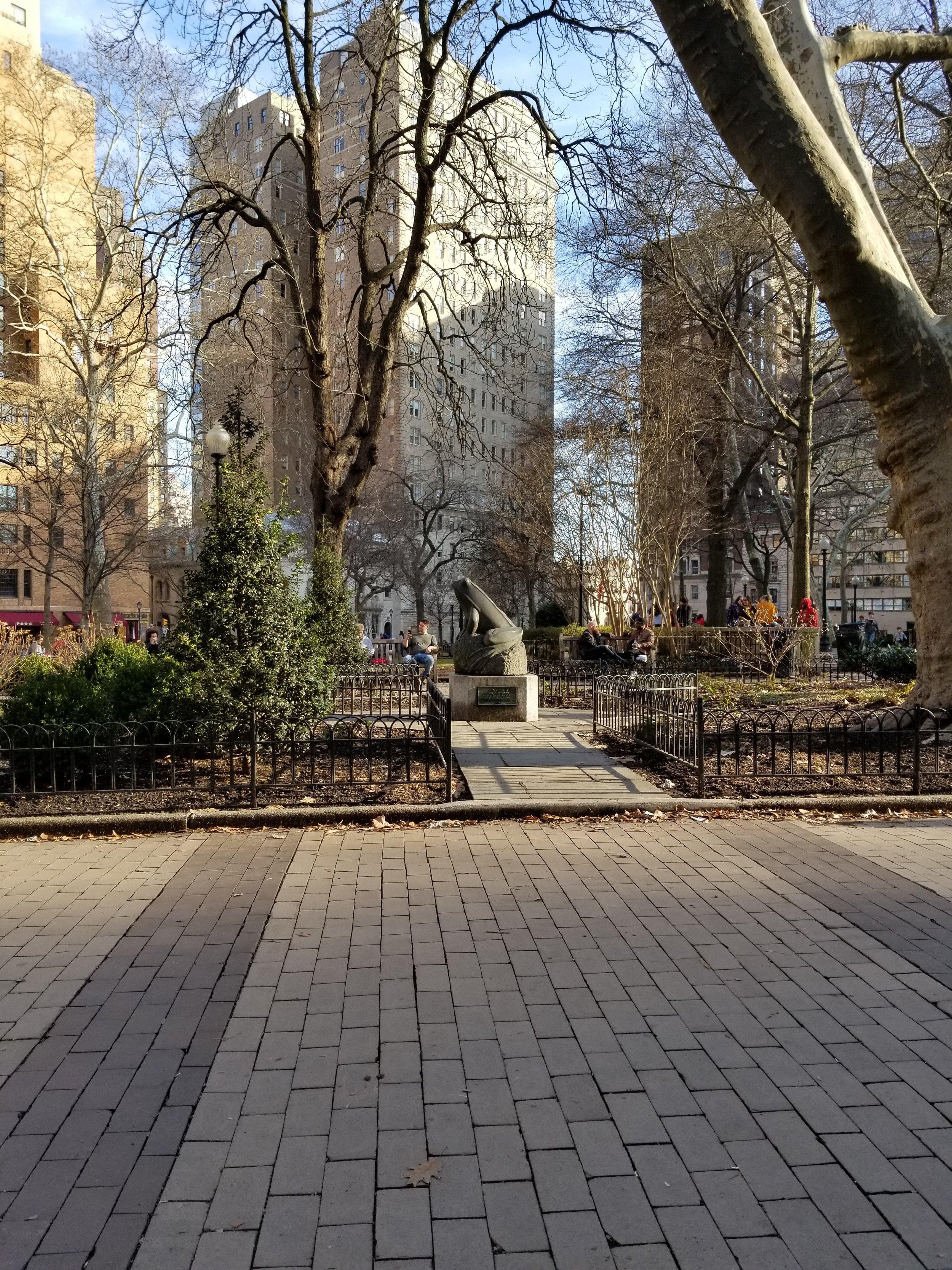 Rittenhouse Square.jpg