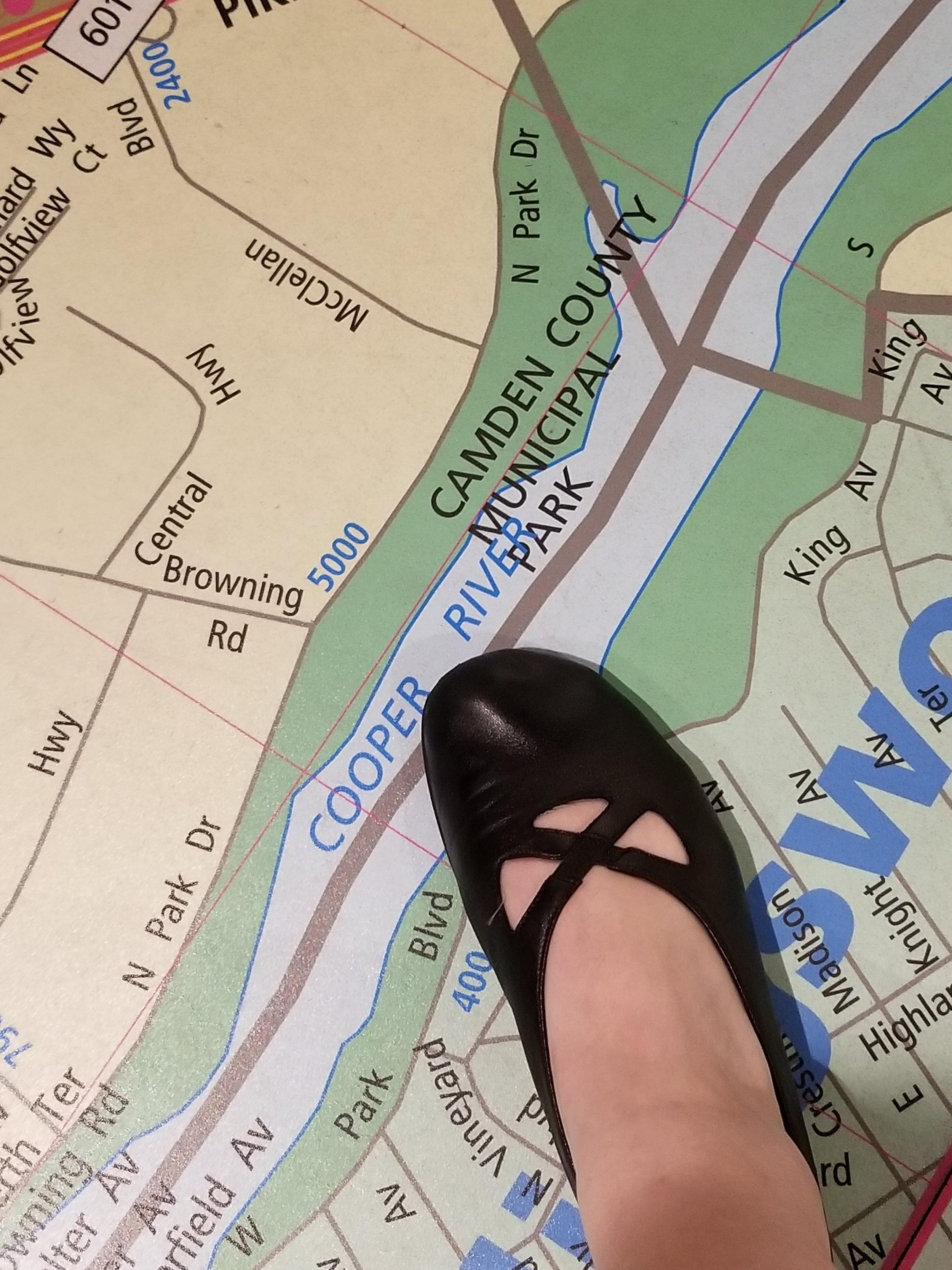 Cooper River Cooper Foot.jpg