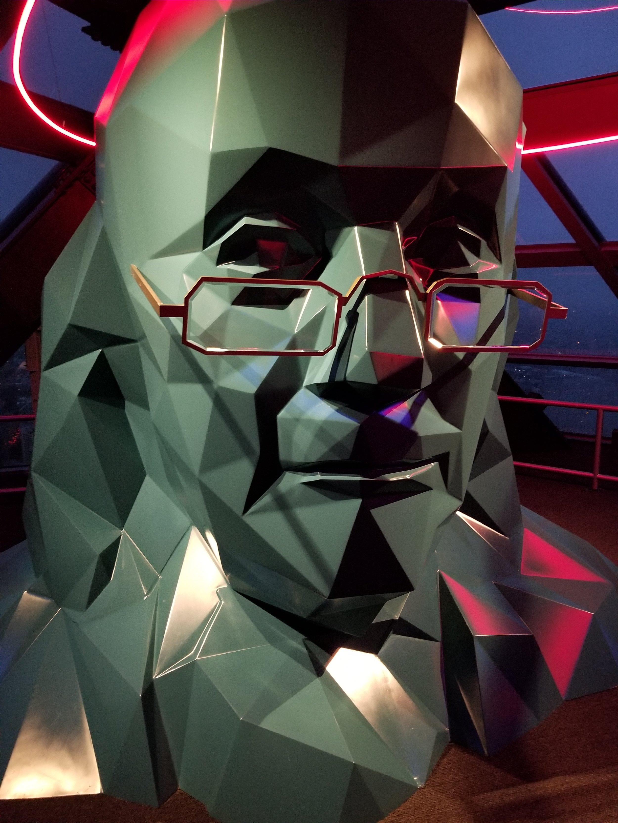 Ben's Glasses.jpg